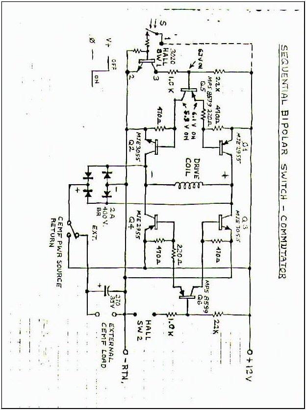 icestuff com  john bedini motor diagrams and lab notes
