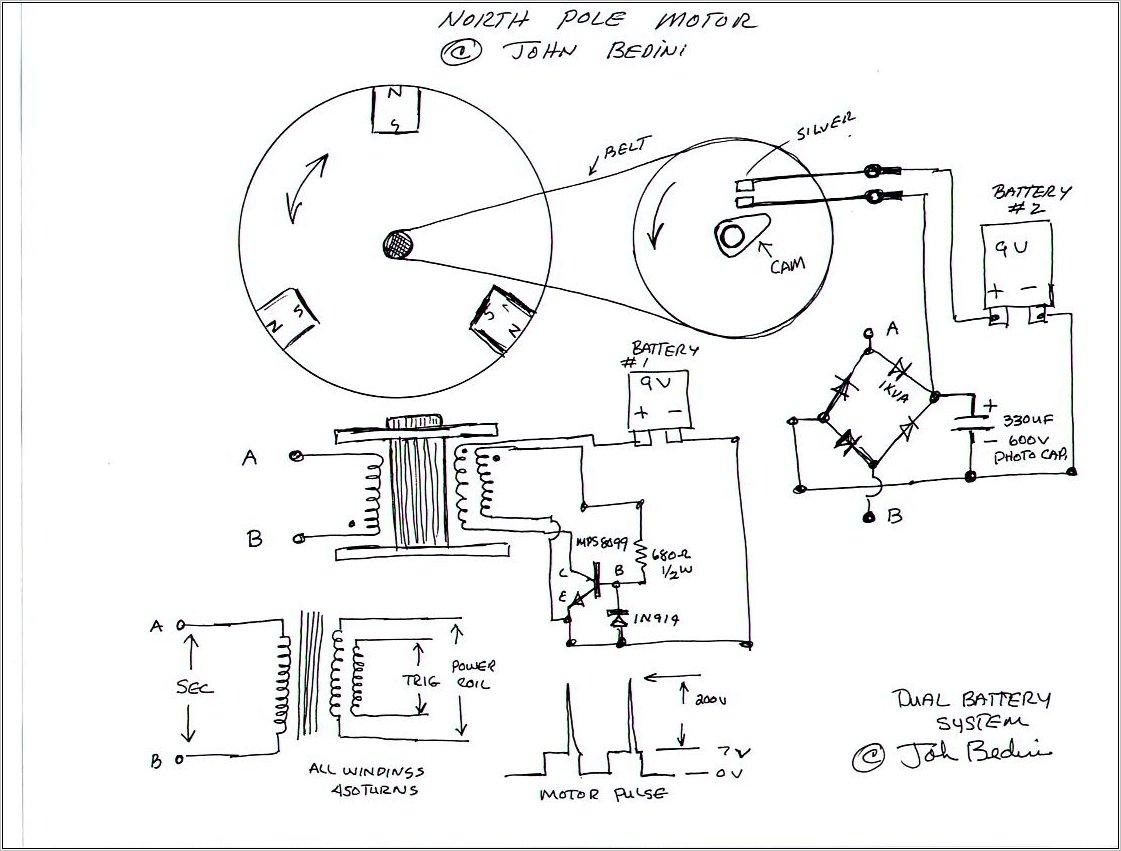 battery motor science project wiring diagram database Jon Boat Electric Motor bedini motor test 5 day motor run on 9vdc battery science fair project science fair project electric motor battery motor science project