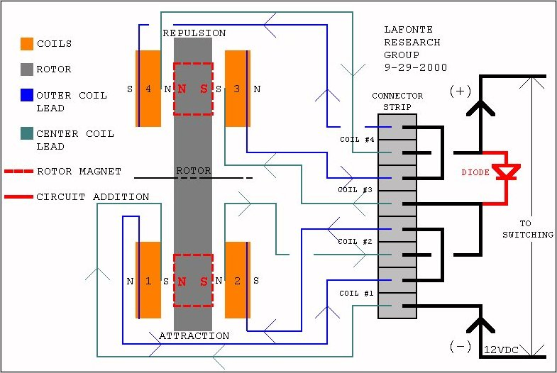 Car Power together with Wiring Diagram Cd Player moreover  on how to match subwoofers and lifiers