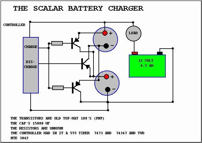 Tesla Coil Capacitor Schematic further Oven Wiring Schematic likewise Tesla Wiring Diagram further Tesla Free Energy Generator Circuit Diagram moreover Homemade ignition coil driver. on tesla bifilar coil wiring diagrams for